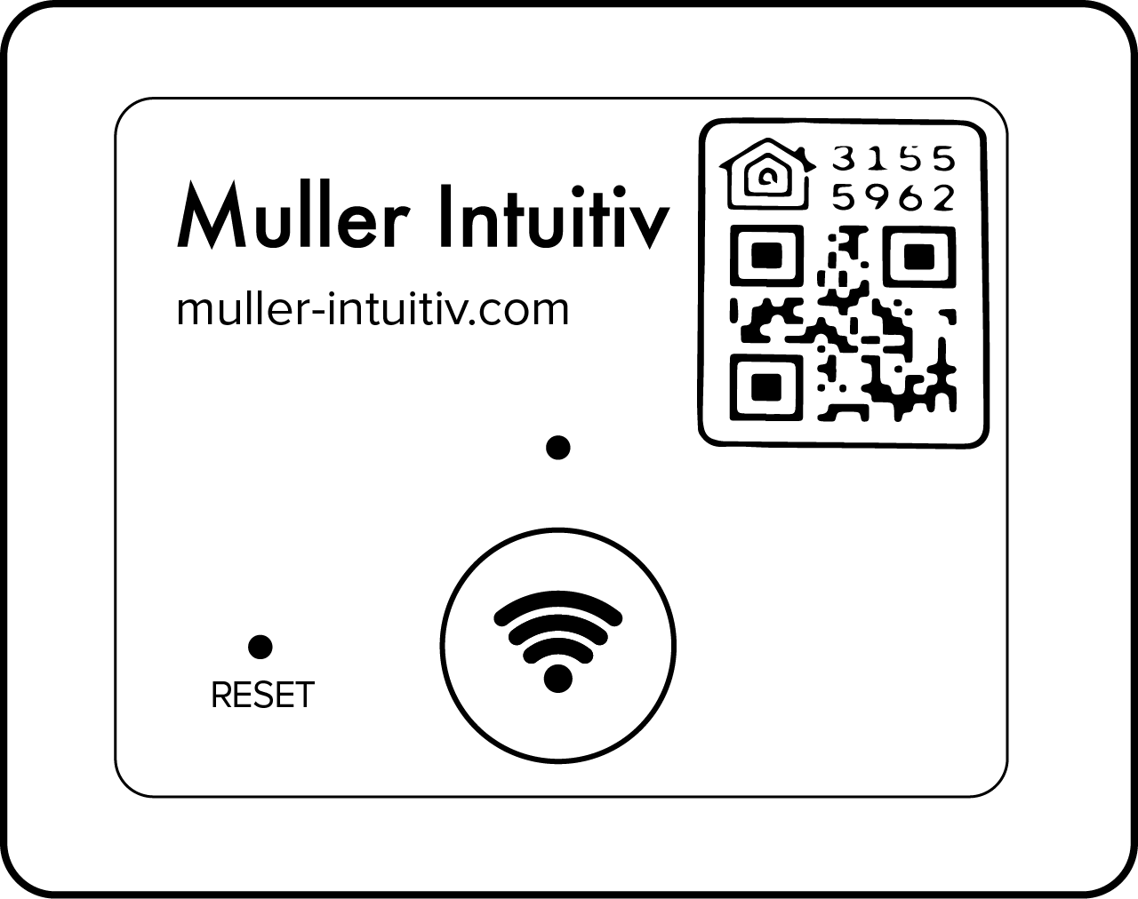 Module_Muller_Intuitiv.png