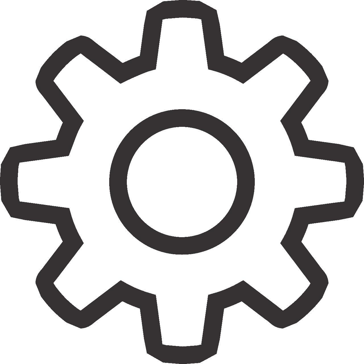roue-parametre.png